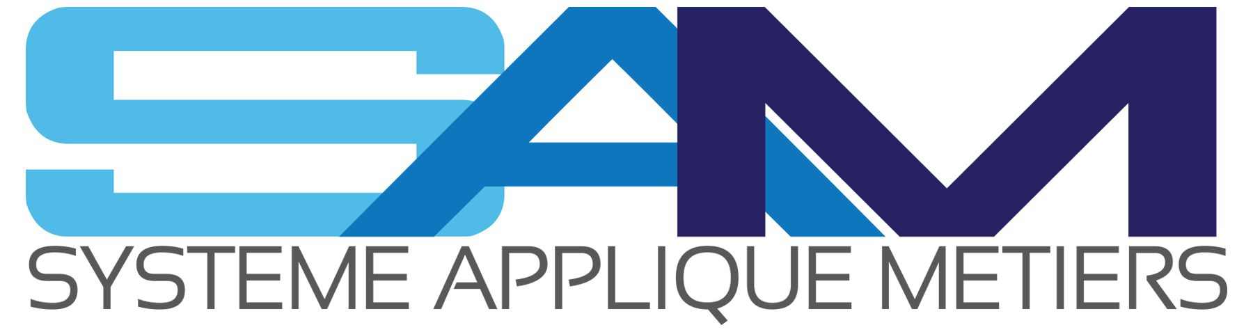 SAM-Solutions